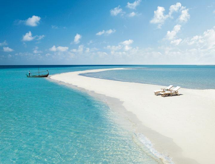 Four_Seasons_Maldives_hqroom_ru_1
