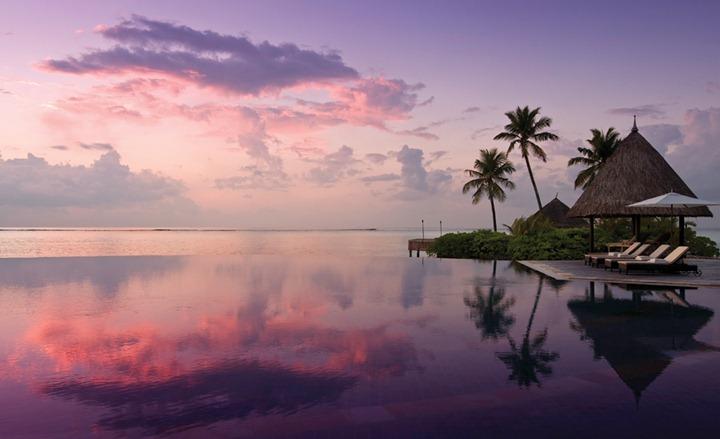 Four_Seasons_Maldives_hqroom_ru_10