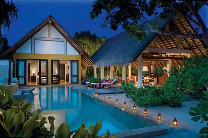 Four_Seasons_Maldives_hqroom_ru_11