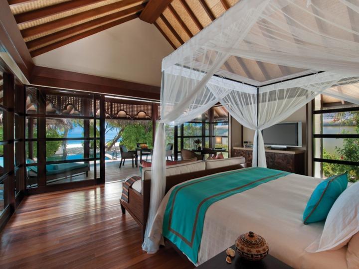 Four_Seasons_Maldives_hqroom_ru_12