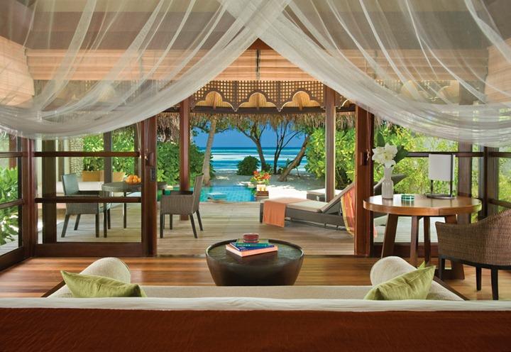 Four_Seasons_Maldives_hqroom_ru_13