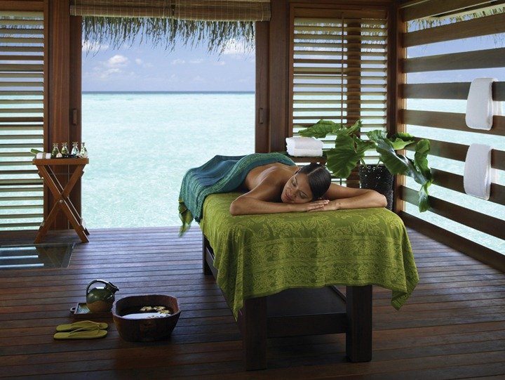 Four_Seasons_Maldives_hqroom_ru_18