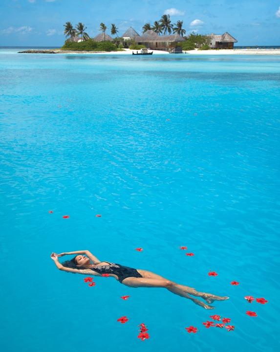 Four_Seasons_Maldives_hqroom_ru_19