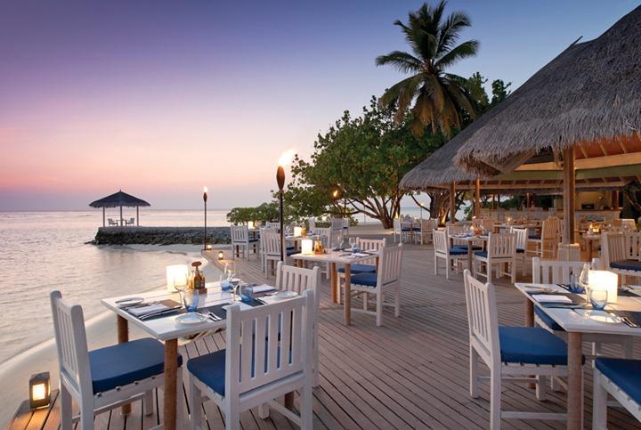 Four_Seasons_Maldives_hqroom_ru_23