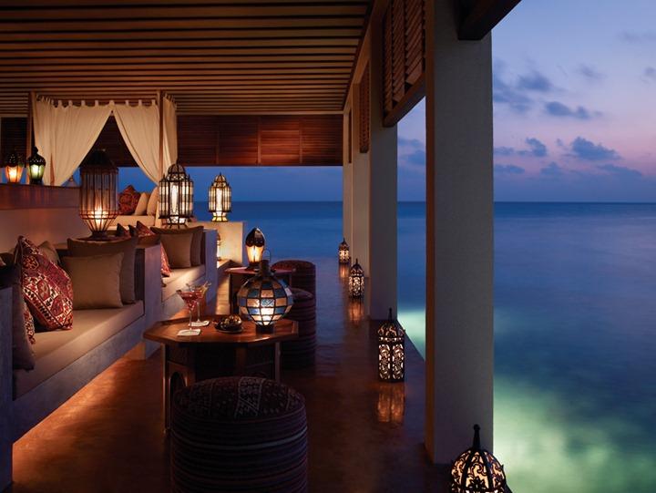 Four_Seasons_Maldives_hqroom_ru_24
