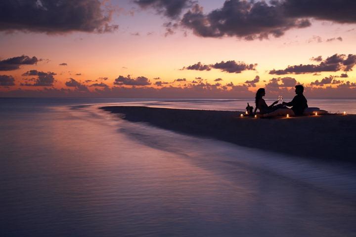 Four_Seasons_Maldives_hqroom_ru_25