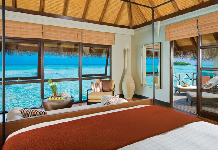 Four_Seasons_Maldives_hqroom_ru_3