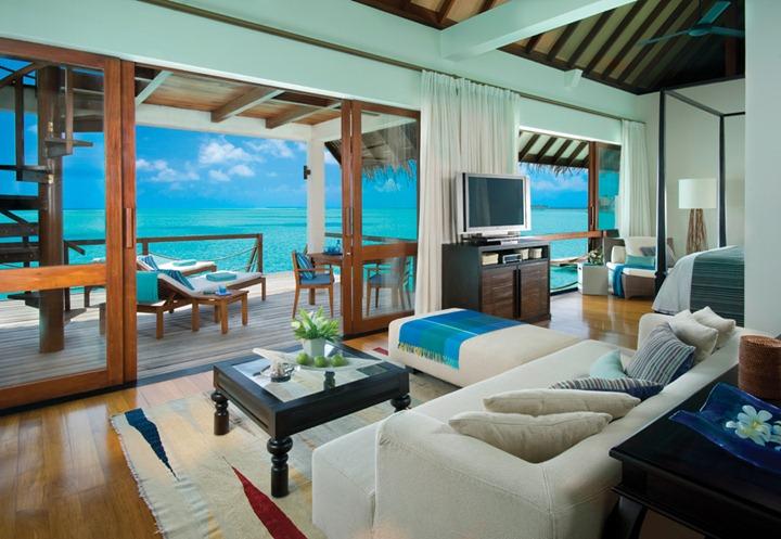 Four_Seasons_Maldives_hqroom_ru_4