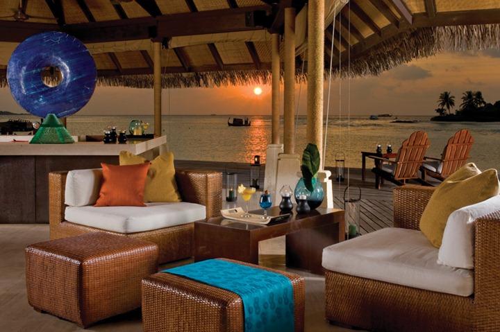 Four_Seasons_Maldives_hqroom_ru_5