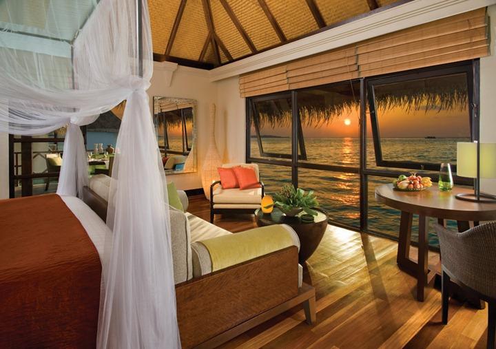 Four_Seasons_Maldives_hqroom_ru_6