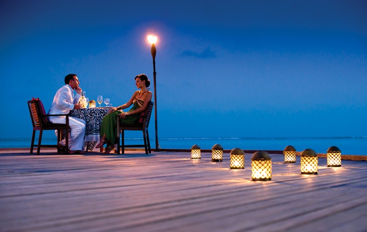 Four_Seasons_Maldives_hqroom_ru_7
