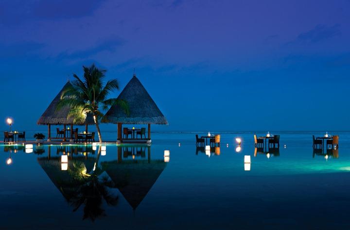Four_Seasons_Maldives_hqroom_ru_8