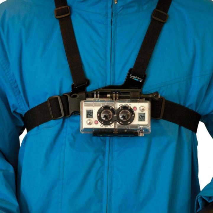 камера3