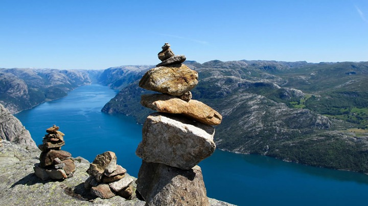 The-Preachers-Pulpit-norway