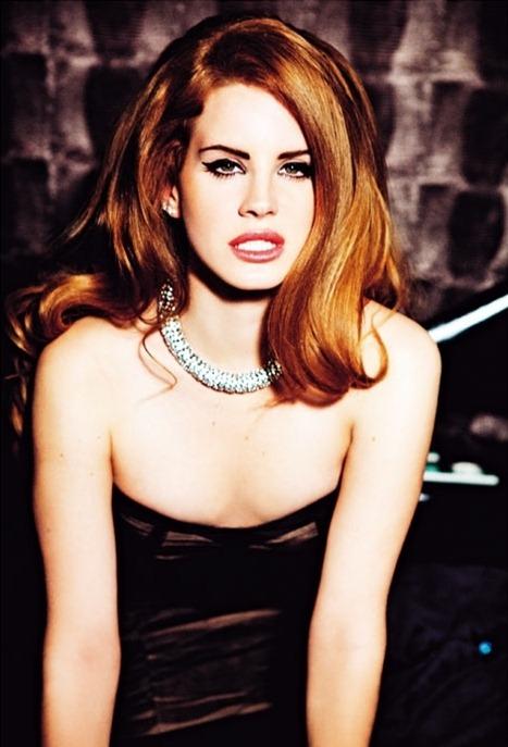 Ellen-von-Unwerth-Vogue-Italia-August-2012-lana-del-rey-31729722-463-685