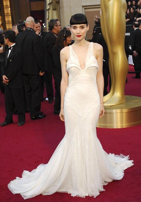 rooney_mara_white_dress_academ (1)