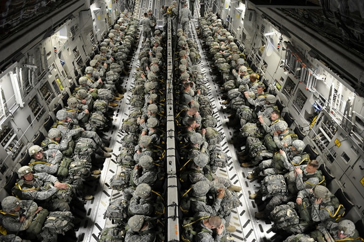 U.S.-Army-paratroopers-with-the-82nd-Airborne-Division-sit-in-an-Air-Force-C-17A-Globemaster-III-before-an-airdrop-during-a-joint-operational-access-exercise