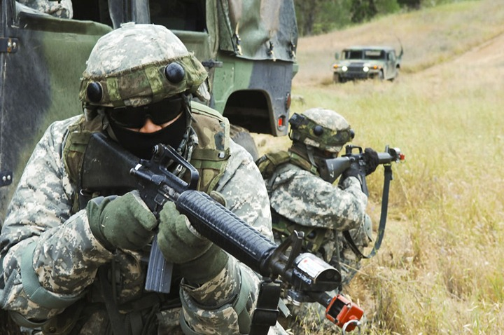 U.S.-Soldiers-from-the-97th-Engineering-Company