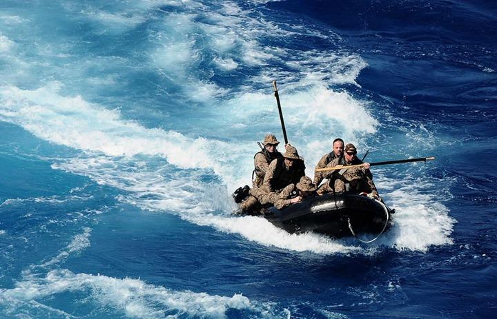 amphibious-assault