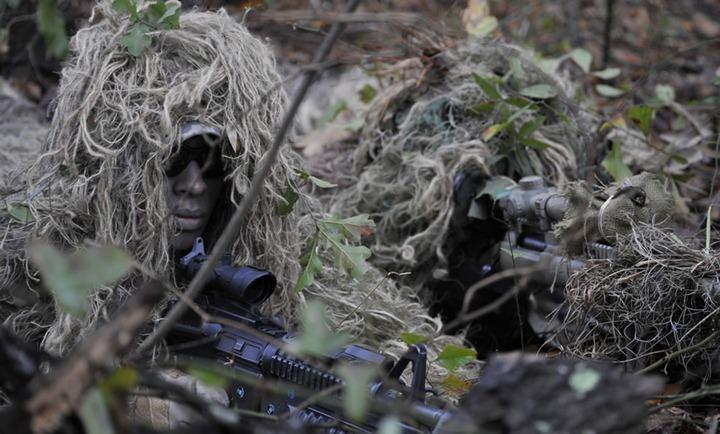 sniper-team-shooter
