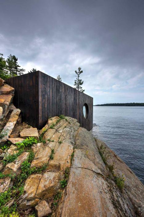 4-grotto-sauna-by-partisans-toronto