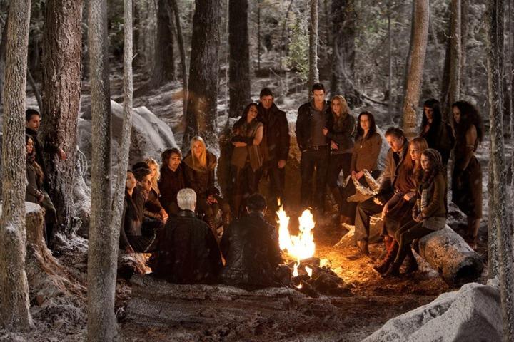 The-Twilight-Saga-Breaking-Dawn-Part-2-02