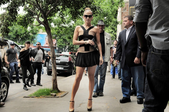 Jennifer-Lopez-1