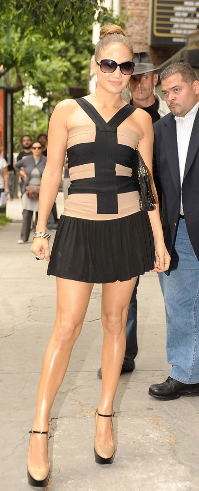 Jennifer-Lopez-13