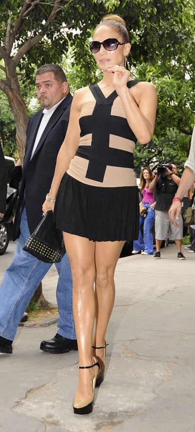 Jennifer-Lopez-14