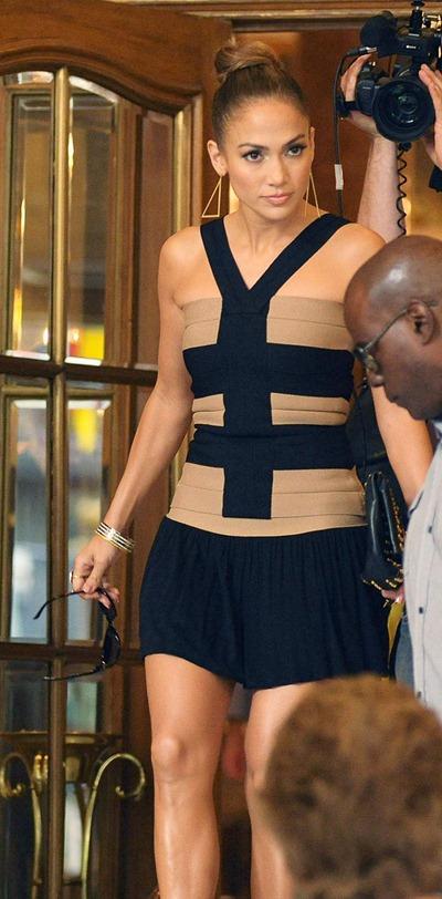 Jennifer-Lopez-3