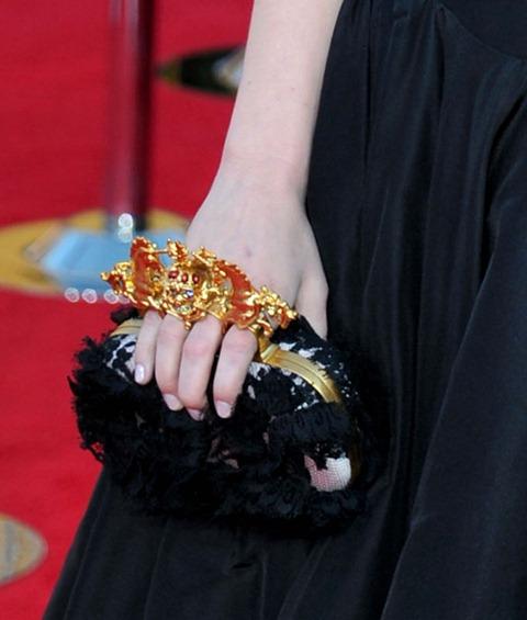 emma-stone-sag-awards-2012-03