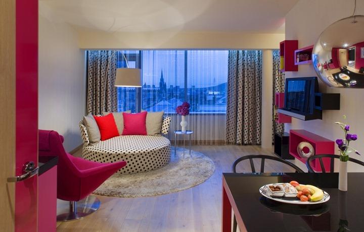 Hotel_Missoni_hqroom_ru_12