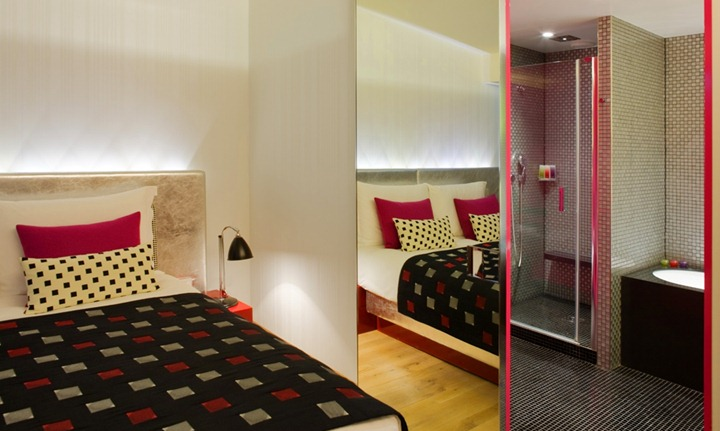 Hotel_Missoni_hqroom_ru_14