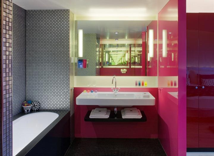 Hotel_Missoni_hqroom_ru_15