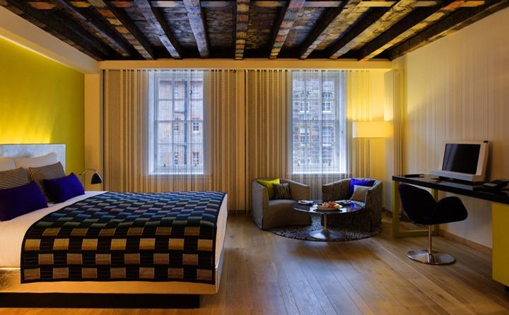 Hotel_Missoni_hqroom_ru_16