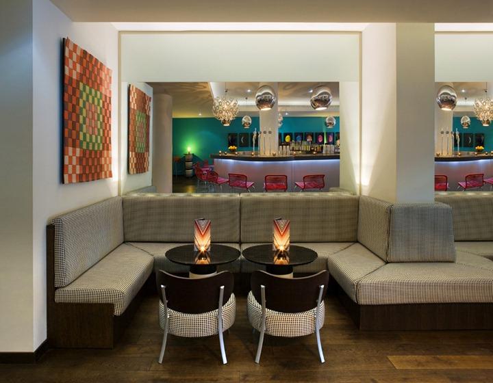 Hotel_Missoni_hqroom_ru_2