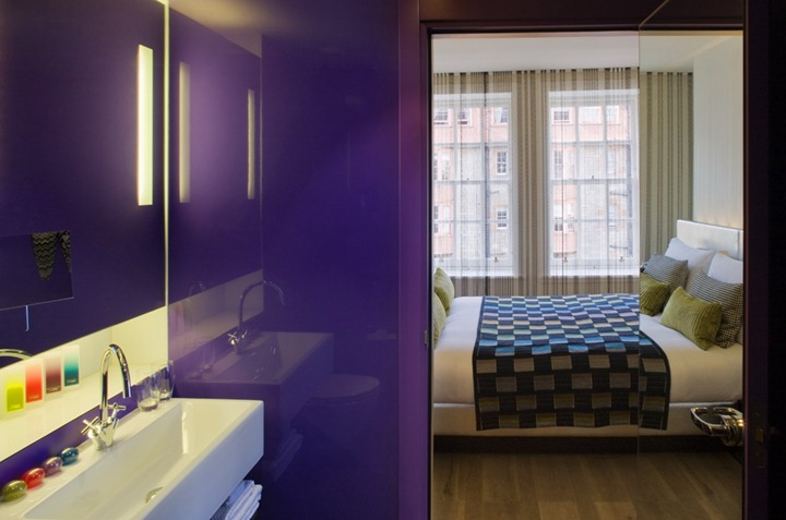 Hotel_Missoni_hqroom_ru_21