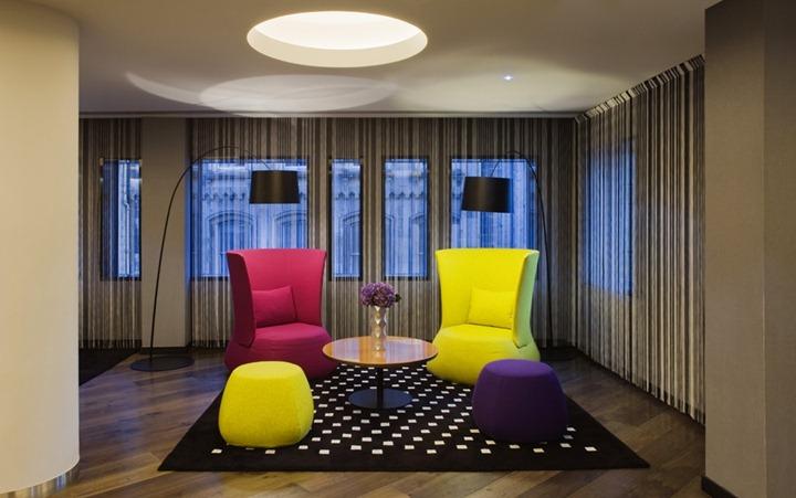 Hotel_Missoni_hqroom_ru_3