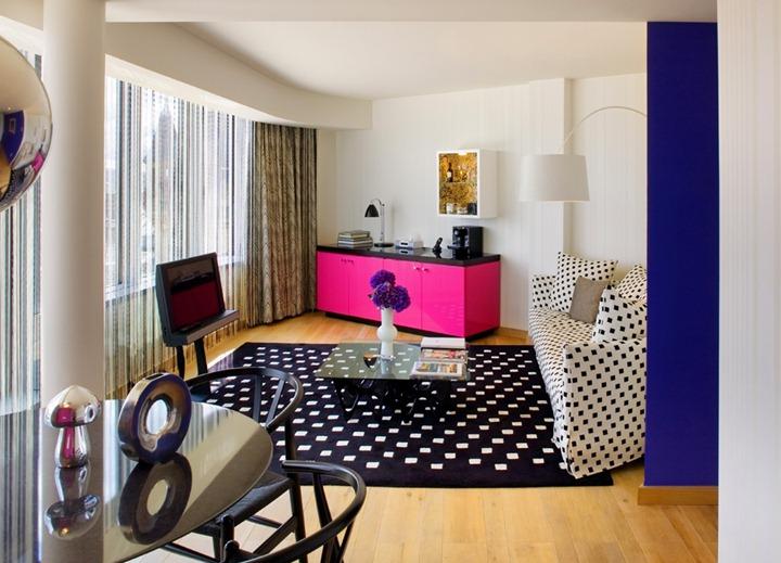 Hotel_Missoni_hqroom_ru_7