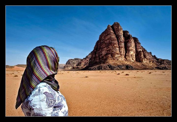 Jordan-Wadi-Rum-Seven-Pillars-of-Wisdom