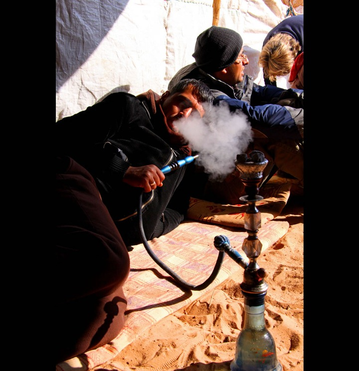 Smoke-em-if-you-got-em-in-the-desert-on-a-bong