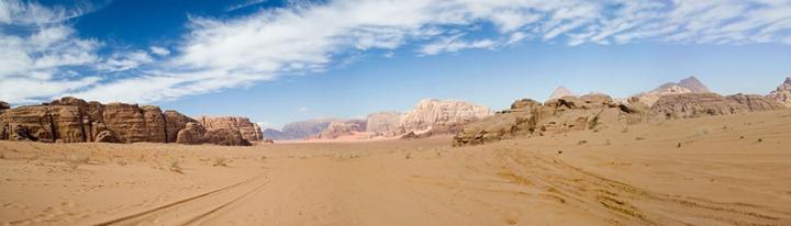 Wadi-Rum-Panorama