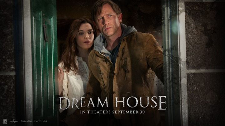 2011_dream_house_wallpaper_002