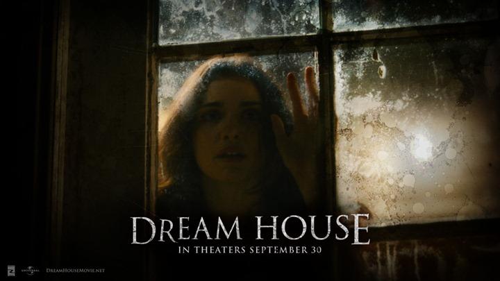 2011_dream_house_wallpaper_005