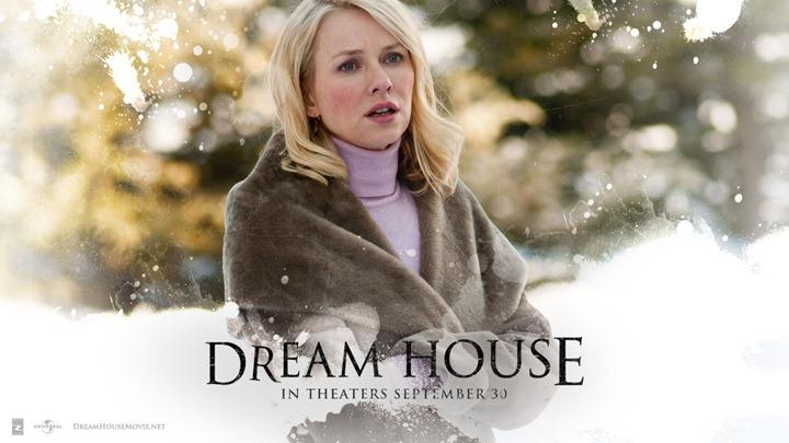 2011_dream_house_wallpaper_006