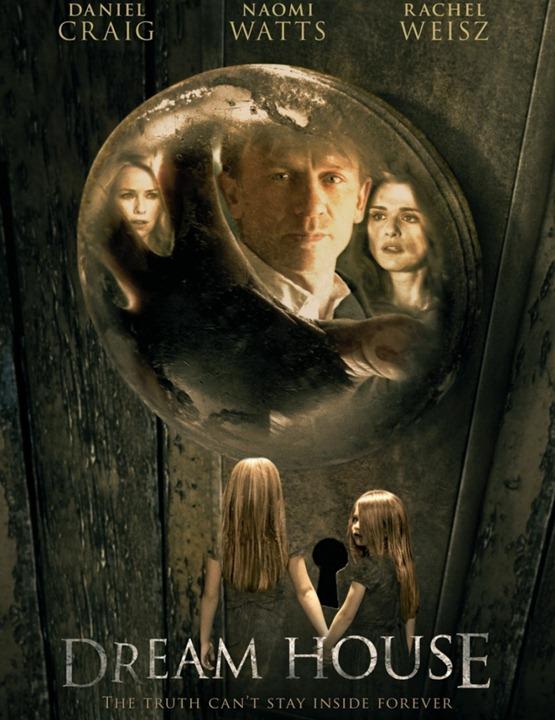 Dream-House-2011-Movie-Poster1-e1315324177477