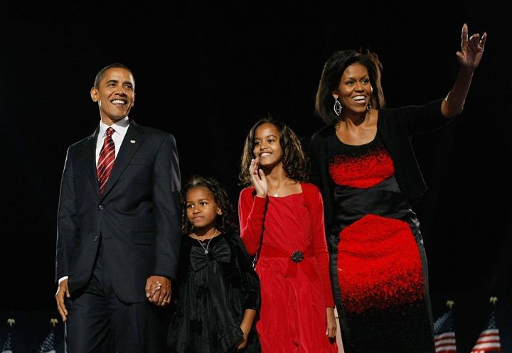 ObamaWins2JoeRaedle