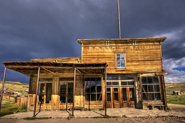 vacancy-at-Bodie-Hotel