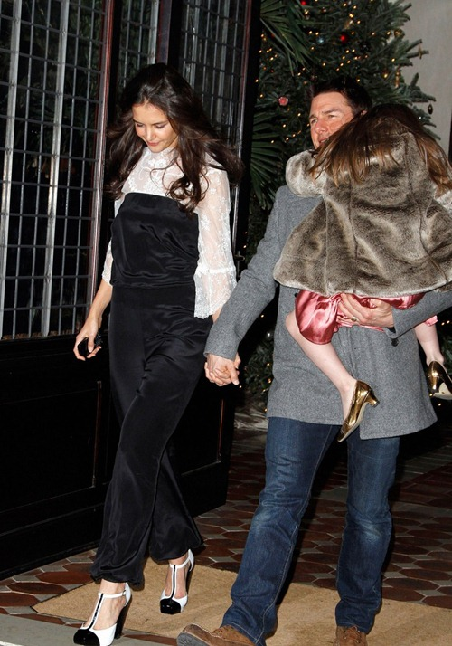 katie-holmes-tom-cruise-birthday-night-out-01
