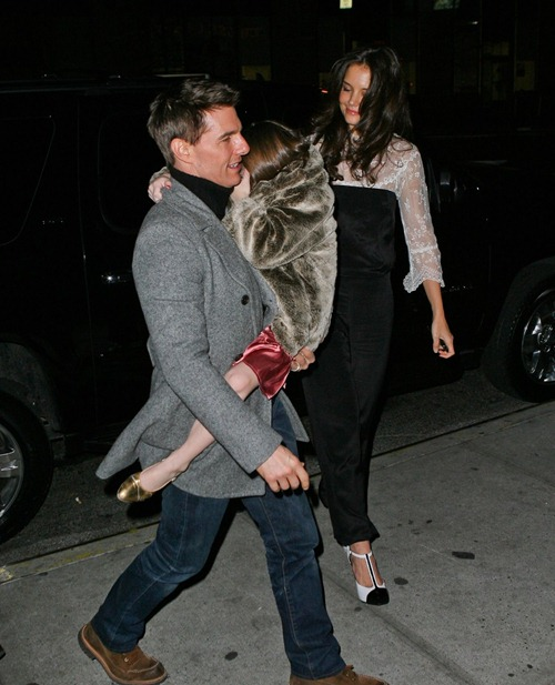 katie-holmes-tom-cruise-birthday-night-out-02